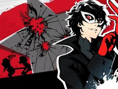 A Quick Primer On Joker For Smash Players
