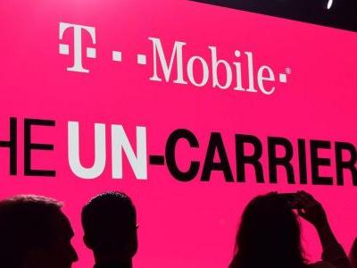 T-Mobile and Sprint merger will reportedly be cleared by US national security panel