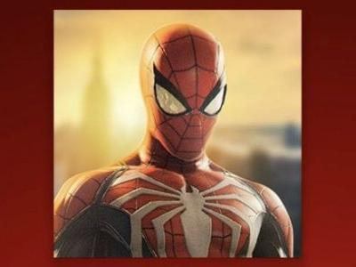 Marvel's Spider-Man Platinum Trophy Holders Are Being Rewarded