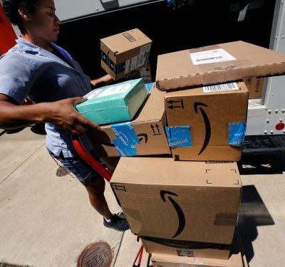 This year's Prime Day struggles show that not even Amazon can keep up with the monster it created
