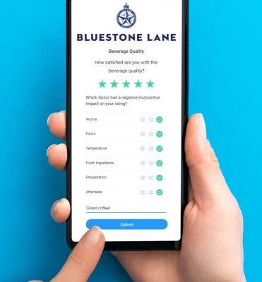 Tattle Continues 2021 Momentum with Roy Rogers, Bluestone Lane and Din Tai Fung Now Utilizing its Customer Experience Platform