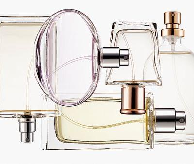 NewBeauty Is a Five-Time Finalist in Perfumed Plume's Annual Awards