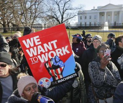 The longest government shutdown on record could have widespread consequences for the US economy