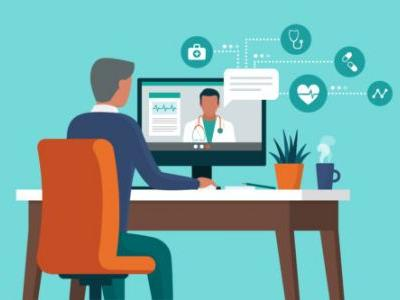 Employers saw medical claims fall in 2020, but telehealth remains a larger part