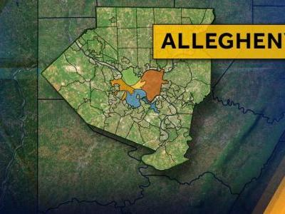 Commitment 2018: Allegheny County election results