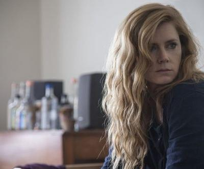 Stream It Or Skip It: 'Sharp Objects' On HBO, Where Amy Adams Investigates A Murder In Her Hometown