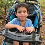 Rare Disease Day 2019: Roan's Story