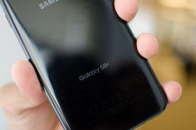 Samsung Galaxy S8 Active: News and rumors