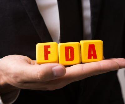 As a result of GRAS process FDA has no idea of what's on market, papers' authors claim