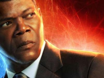 What Captain Marvel Reveals About Nick Fury And The Avengers