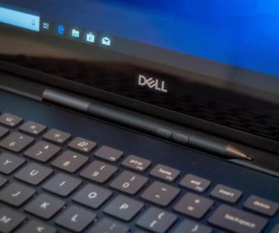 Dell's Inspiron 7000 2-in-1 Black Edition laptops save you from lost pens and hot panels