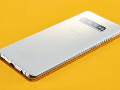 Samsung Galaxy S11 could get a significant power boost