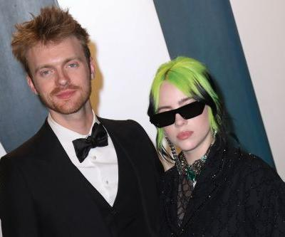 Will Billie Eilish Drop An Album In 2020? Finneas Got Real About The Timeline