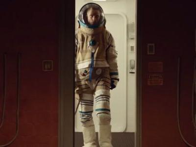 Robert Pattinson is on a Spacecraft Full of Convicts and Death Row Inmates in The Trailer For HIGH LIFE