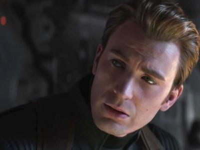 13 questions we have after watching the 'Avengers: Endgame' trailer