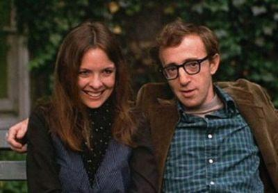 Is High Fidelity Generation X's Annie Hall?