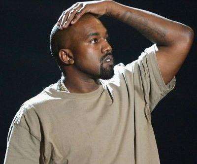 Kanye West Signature Forged in $900K USD NYFW Performance Scam