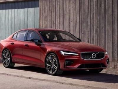 Volvo's Russian Doll Styling Is Somehow Dodging Flak - For Now