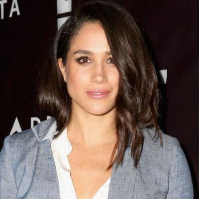 People Are Asking Their Plastic Surgeons for Meghan Markle's Nose