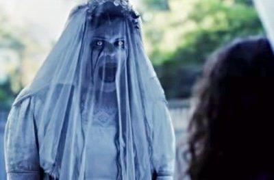 Curse of La Llorona Wins Worst Easter Weekend Box Office in 10