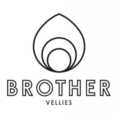 Brother Vellies Is Hiring An Operations Manager In New York, NY