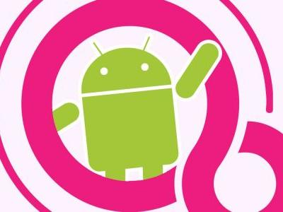 Report: Fuchsia could replace Android in 5 years as status, internal Google politics detailed