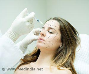 Americans Spend More Than 16 Billion on Cosmetic Plastic Surgery