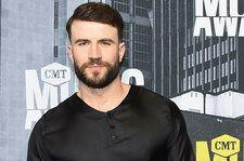 Sam Hunt Arrested On DUI Charges in Nashville