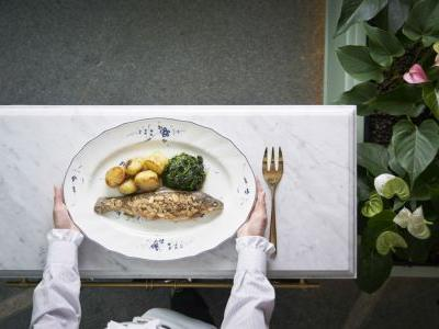 All the new restaurants in Singapore to try in February 2019