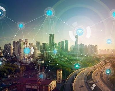 The New Disruptor on the Block: How Proptech is Changing the Way We Interact with Real Estate
