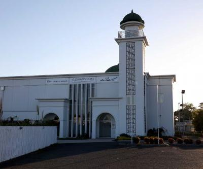 These Tweets About PeacefulMosques Celebrate The Muslim Community After The Christchurch Shootings