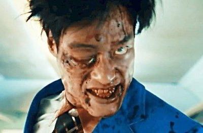 Train to Busan Remake Is Happening with Producer James WanJames
