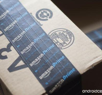Amazon India's $15 annual Prime membership is the best deal in e-commerce