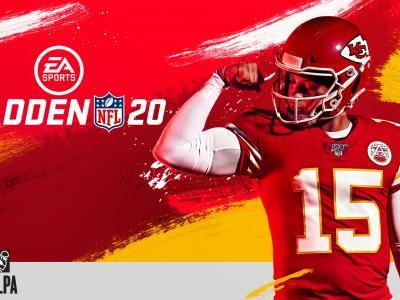 Madden NFL 20 Sees Biggest Digital Launch In Franchise History