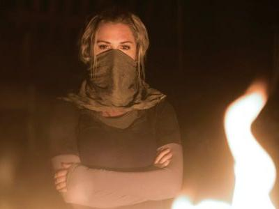 The 100 Season 5 Review: A Time Jump Results In A Strong Clarke-Centric Hour