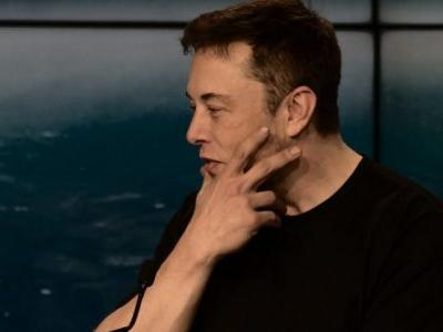 Elon Musk's Neuralink can 'read' a rat's brain