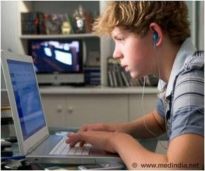 Excessive Screen Time - a Risk for Suicide Among Teens
