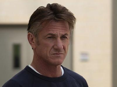 Everybody Is Stressed As Hell In Sean Penn's New Hulu Drama The First