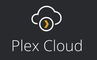 Plex Cloud will be killed due to technical gremlins