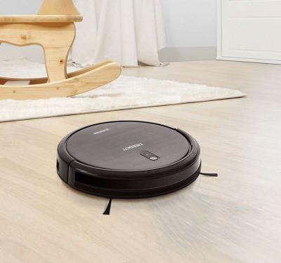 Get a robot vacuum for under $200 - and more of today's best deals from around the web