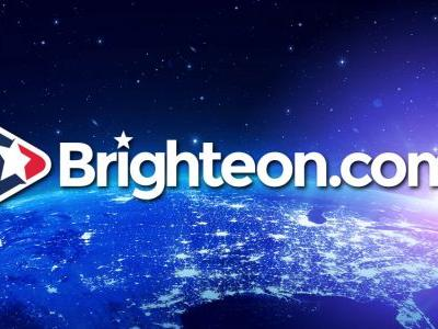 New Zealand ISP blocks all videos on Brighteon, even after NZ mosque shooting videos were removed