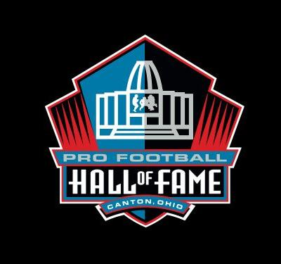 Pro Football Hall of Fame honors 8 superstars