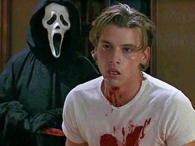 Looking Back at Scream's Legacy of Revitalizing the Slasher Genre