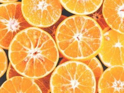 Vitamin C Benefits the Immune System - and So Much More