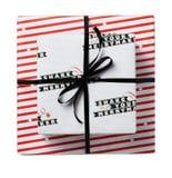 Alexa, Add These Gift Wrapping Papers From Amazon to Our Cart -and Quick!