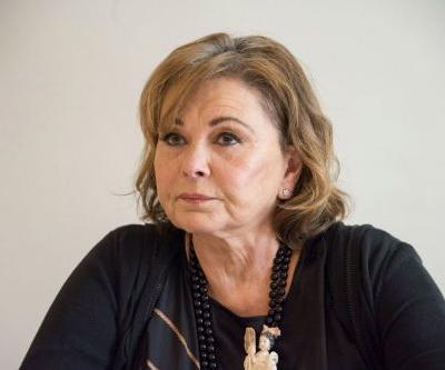 After 'Roseanne' canceled for racist tweet, far-right immediately jumps to her defense