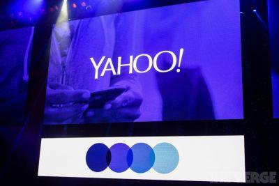 Verizon has lowered its Yahoo acquisition offer by $250 million, say reports