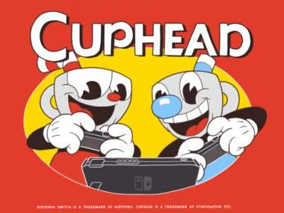 Nintendo Has The Blessing to Use Cuphead in Smash
