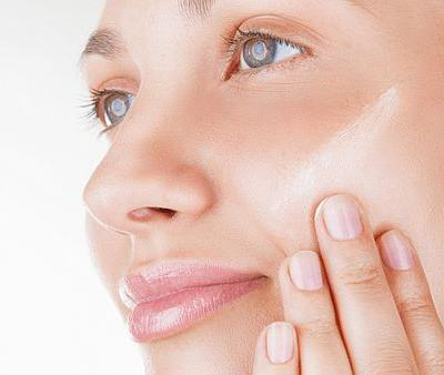 How to Take Care of Your Skin Post-Laser
