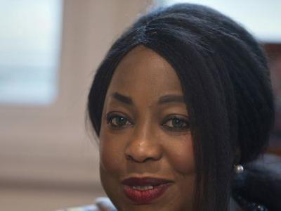 Head of European soccer opposes FIFA Africa role for Samoura